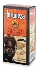 GRANDES ORÍGENES MIXTURA COFFEE